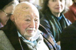 Архимандрит Георгий Брянчанинов