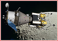 Russia's next-generation spacecraft aims for 2023 crew launch