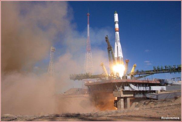Progress MS-11 arrives at ISS