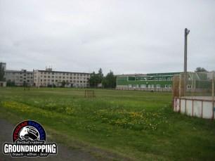 priozersk 028