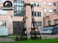 univ-prim 033