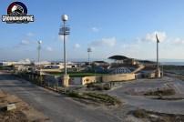 Acre Stadium - 02