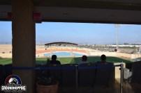 Acre Stadium - 28