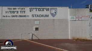 nahariya-stadium-07