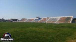 nahariya-stadium-17