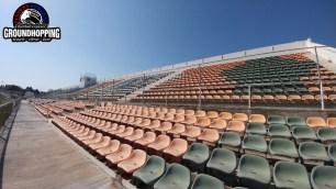nahariya-stadium-21