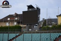 Stade Josy Barthel - 10