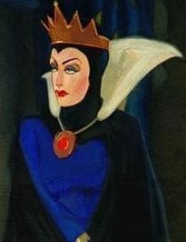 evil_queen_2.jpg