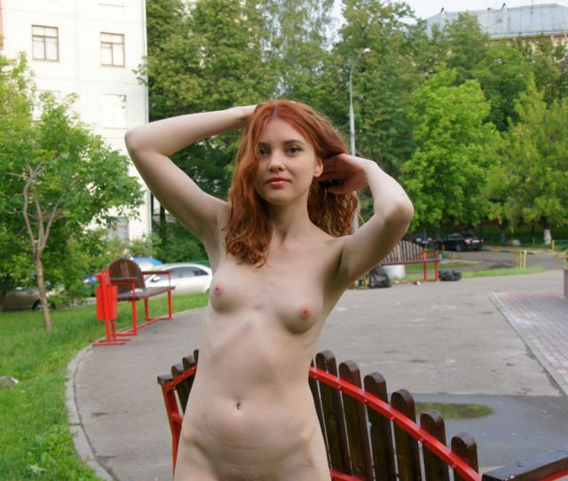 Hot Indian White Chicks Nude