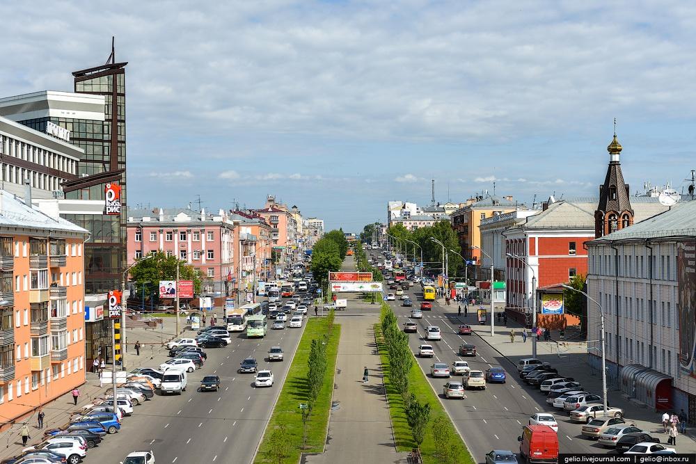 Art St Petersburg Square