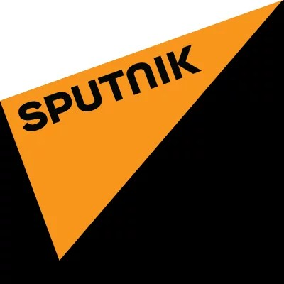 Sputnik-news-presse-russe