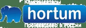 Сильфонные компенсаторы Hortum