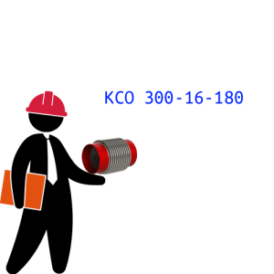 КСО 300-16-180