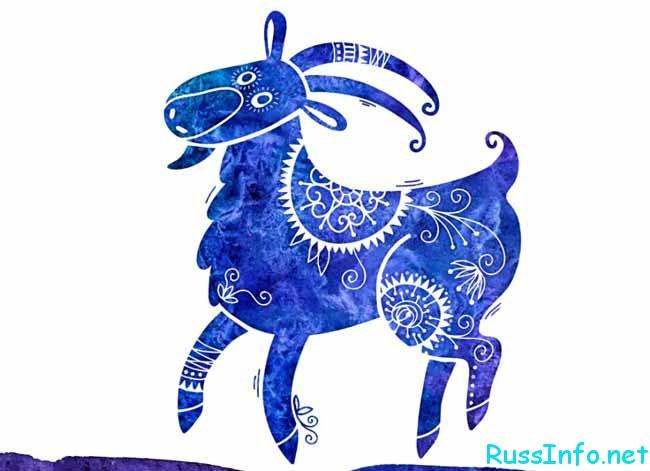 Rakovina Horoskop datovania znamenia