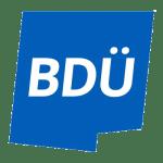 Bundesverband der Dolmetscher und Übersetzer e. V.