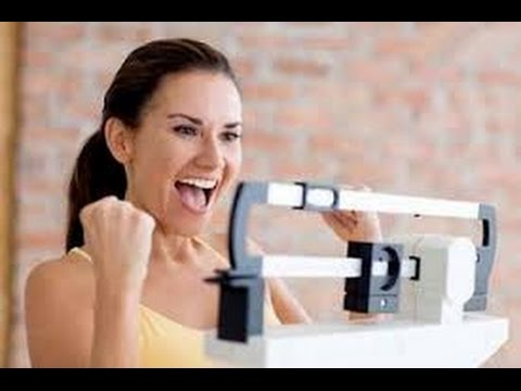 Как быстро похудеть в домашних условиях без диет? 10 основных правил как худеть правильно.