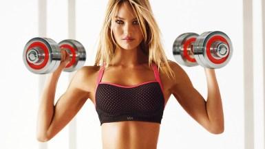 запрещенные упражнения для талии