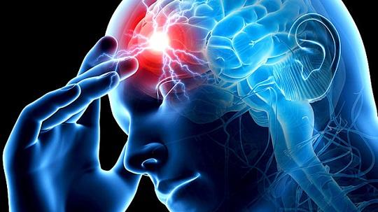 Инсульт у мужчин и женщин: симптомы, первые признаки, последствия