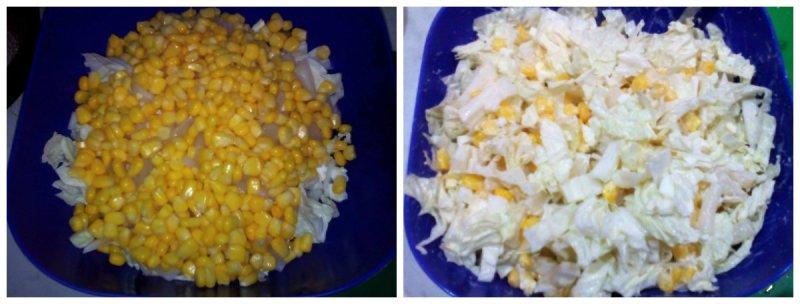 интернет магазине салат леди рецепт с фото пошагово снова