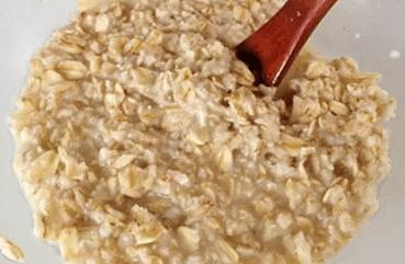 Маски для лица в домашних условиях - 12 лучших рецептов