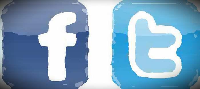 ICIJ: Als russische Fonds noch in Facebook und Twitter investierten