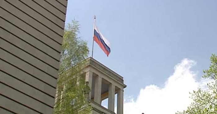 Mittelstand baut Brücke nach Russland – Kooperationsvertrag mit Kaliningrad unterzeichnet