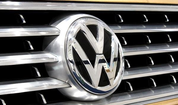 Mehr als 10 Millionen ausländische Autos in Russland produziert