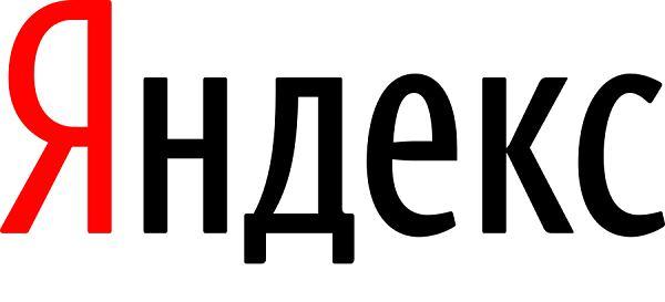 Yandex strukturiert Mediendienstleistungen um