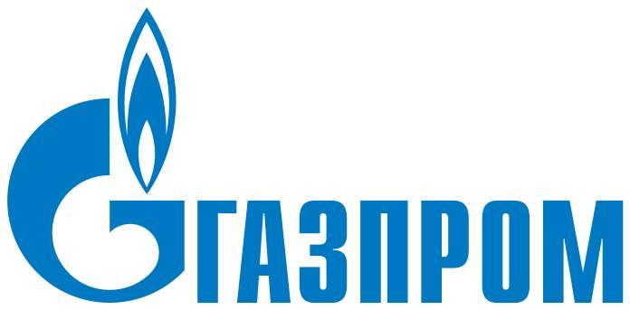 Gazprom lässt Gericht Preise für Deutschland überprüfen