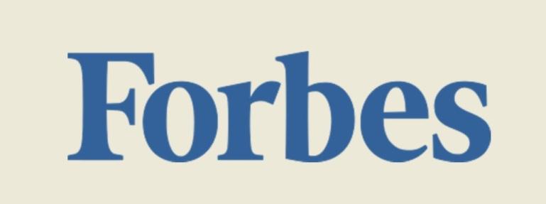 Forbes-Liste der 200 reichsten Geschäftsleute in Russland