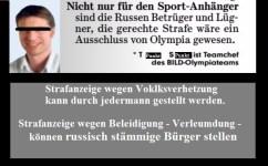 25.07.2016 Leipziger Ausgabe Seite 13 04