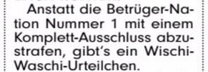 25.07.2016 Leipziger Ausgabe Seite 13 06