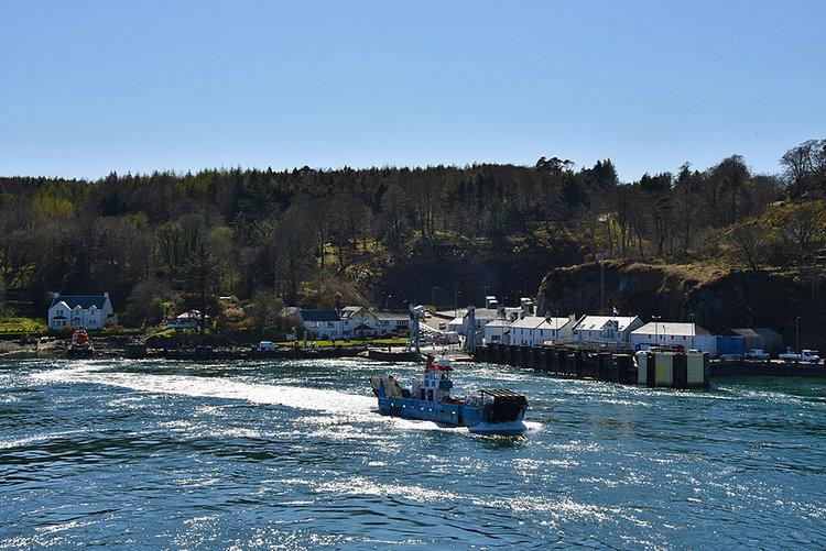 Port Askaig 3