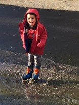 thomas-jumping-in-puddles-img_0540