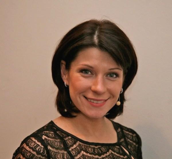 Екатерина Волкова фото из инстаграма биография и личная