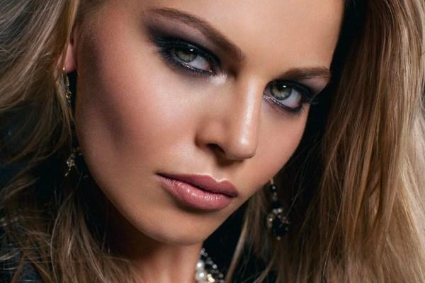 Анастасия Стежко — фото актрисы, фильмы с ее участием ...