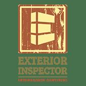 Inspection Exterior