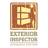 Inspection Exterior