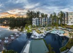 001. Cassia Phuket sunset overview_main