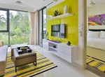 010. Cassia Phuket one bedroom_main