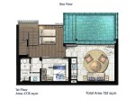 two-bedroom-pool-villa-a-floorplan-1