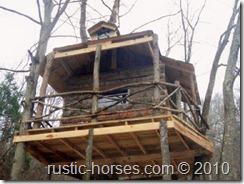 TreeHouse 050