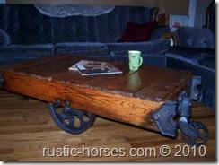 cart12410h