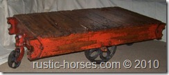 cart12510a