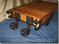 cart122910e