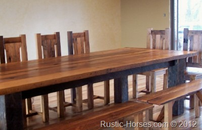 Kings table 12712