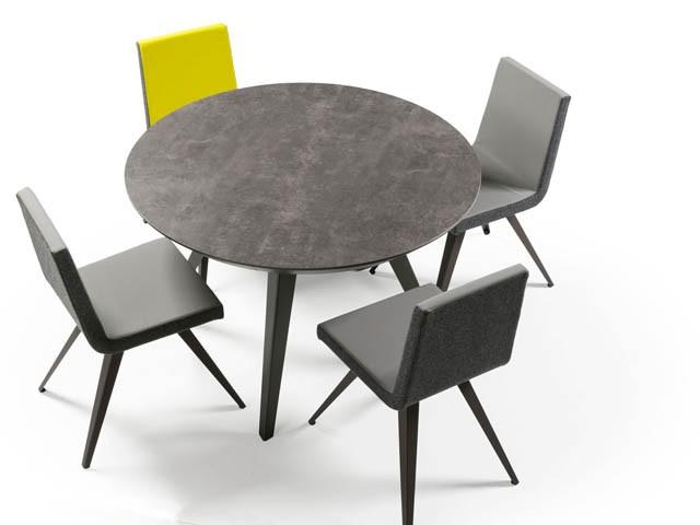 rustica meubles salons literie free