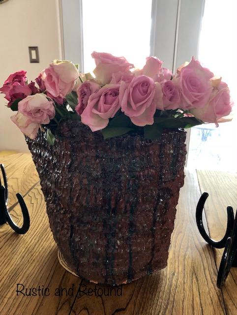 ceramic vase2