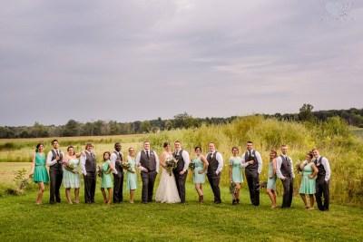 BM_wedding_Milestone_Barn-138