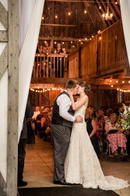 BM_wedding_Milestone_Barn-197